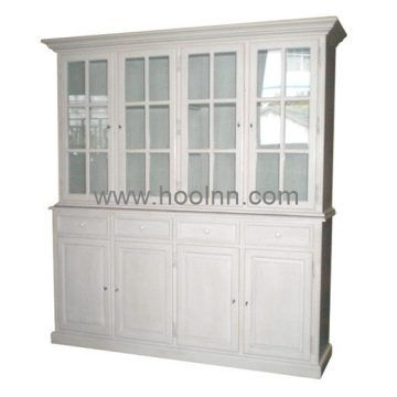 a features color in with butter trim cupboard shelves country glass white storage french truly scrumptious beautiful front an upper lower store and cabinet