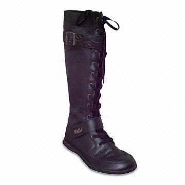 Indonesia Boots HM03 is supplied by ☆ Boots manufacturers e366805d4f