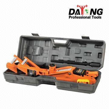 Model:T050201 -2T hydraulic jack repair kit -N W  15kgs GR