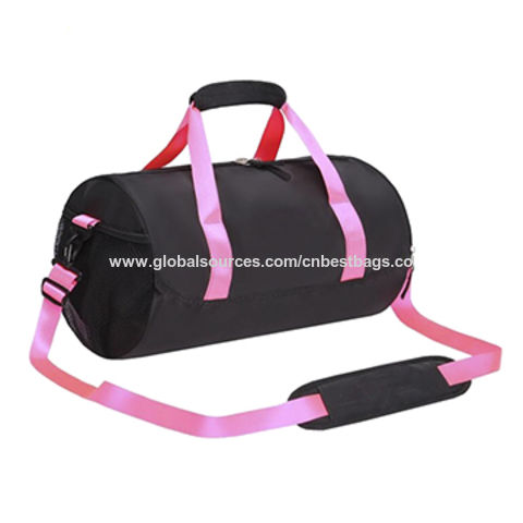 ee7857640b China Portable Travel Makeup Bag from Quanzhou Manufacturer ...