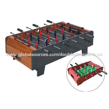 ... China 3ft Mini New Design Childrenu0027s Soccer Game Table, Full K/D  Package ...