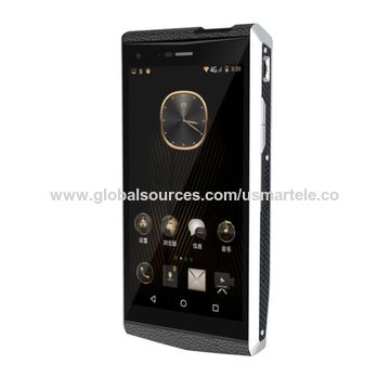 China N9plus high-end mini pocket LED DLP Android projection mobile phone with camera