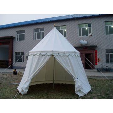 China Canvas Medieval Yurt Tent China Canvas Medieval Yurt Tent ...  sc 1 st  Global Sources & Canvas Medieval Yurt Tent | Global Sources