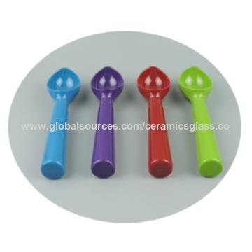 scoops ,spoon, tableware ,dinnerware