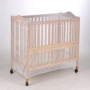 Crib Mosquito Net Playpen Mosquito Net Play Yard Netcrib Net