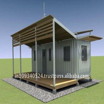 container office design. India Housing Container Shipping Cottages Office Design Portable F