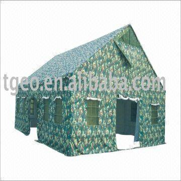 Army Tent and Big Command Tent Pavilion   Global Sources