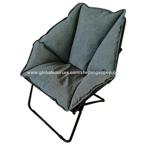 Strange China Padded Foldable Sun Chair From Yongkang Manufacturer Spiritservingveterans Wood Chair Design Ideas Spiritservingveteransorg