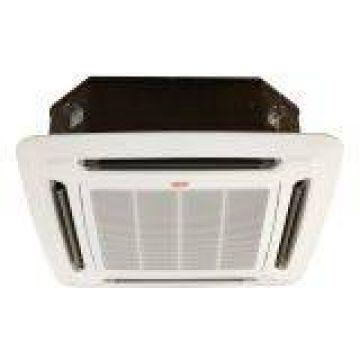 ... Malaysia Acson Ceiling Cassette EQ Series ACK20EQ/ALC20CN Air  Conditioner