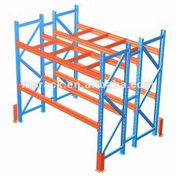 ... China Steel Pipe Storage Rackhorizontal Storage Racksracks Producer  sc 1 st  Global Sources & Steel Pipe Storage Rackhorizontal Storage Racksracks Producer ...