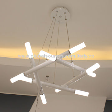 decorative pendant lighting. beautiful decorative china diy cross bar led pendant light for home decorative cerohssaa and decorative pendant lighting i
