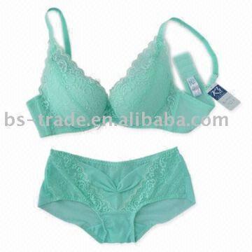 058edfa04e ... China  wholesale Seller  Sexy Bra