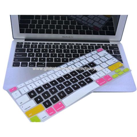 China Keyboard covers from Dongguan Manufacturer  Dongguan DeYu ... 79d06b0ad
