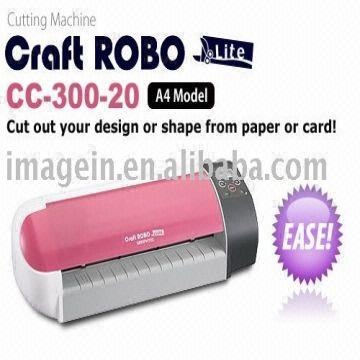 CRAFT ROBO CC300-20 WINDOWS 7 64BIT DRIVER DOWNLOAD