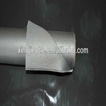 1 5mm Thick)High temperature and insulation resistance