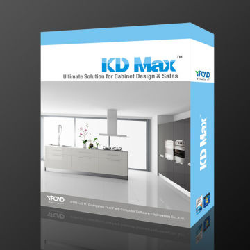 China Kitchen Cabinet U0026 Wardrobe Design And Sales Software Part 42