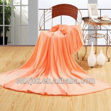 100 polyester coral fleece blanket cheap fleece blankets in bulk