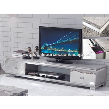 Entertainment Unit China