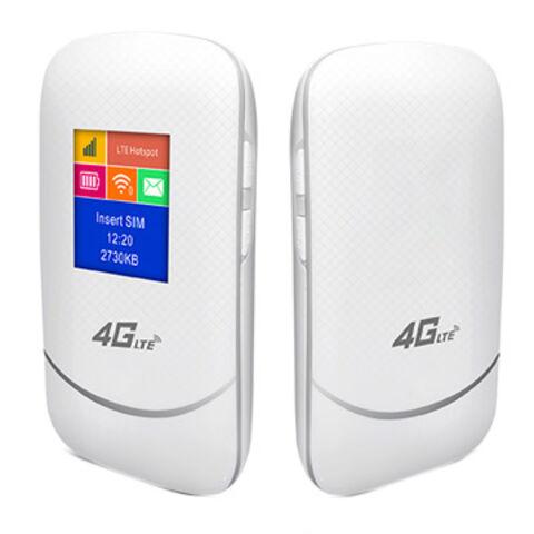 Airtel 4G Hotspot manufacturers, China Airtel 4G Hotspot
