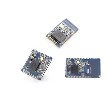 nRF51822-04AT Bluetooth Module   Global Sources