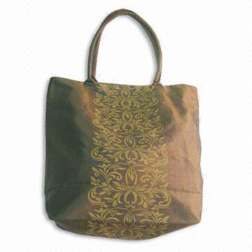 2d830e4dfaba Shopping Bag Cambodia Shopping Bag