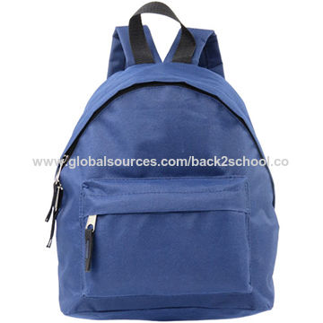 5d4b6d3531 China kids backpack from Shanghai Trading Company  Shanghai Rallex ...