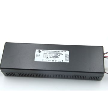 China 100W Dual PWM Dimming
