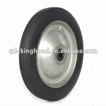 light small rubber wheels | Global Sources