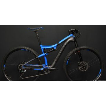d35288f3a78 2015 Cannondale Scalpel 29 Carbon 2 F-Si Mountain Bike | Global Sources cannondale  scalpel