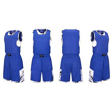 Team Basketball Jerseys China Team Basketball Jerseys bf203fef5b9f