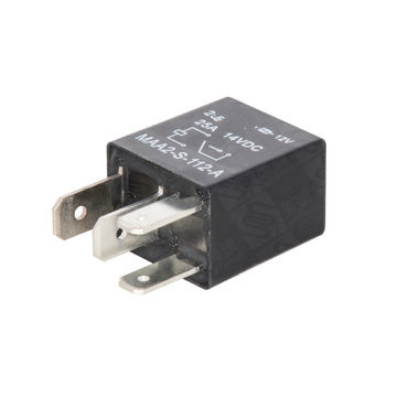 4 Pin Micro Relay Wiring Library Inswebco