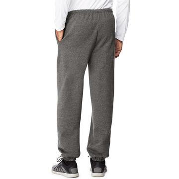 bb8d6ff761 China Men's sports pants from Yiwu Wholesaler: Yiwu YouChen Garments ...
