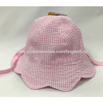 821f5e545f3 ... China TW192017 bucket hats