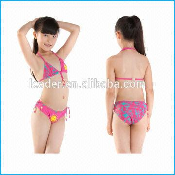 2014 Hot Teen Latest Swimsuit China 2014 Hot Teen Latest Swimsuit