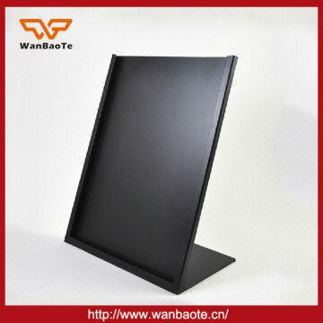china poster display stand display stand roll up banner poster board