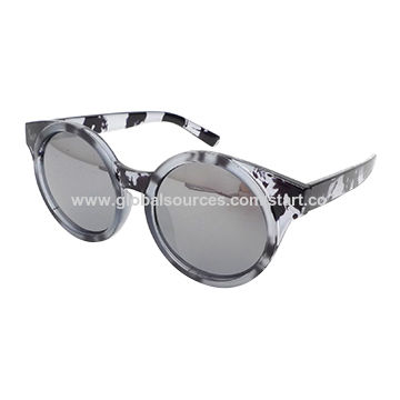 9e28212915a7 China women Sunglasses from Wenzhou Manufacturer  Wenzhou Start ...