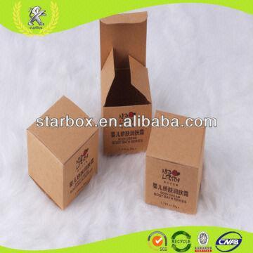 653bb506096 Customized Printing Logo Small Cosmetic Cardboard Boxes China Customized  Printing Logo Small Cosmetic Cardboard Boxes