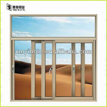 office sliding window reception interior glass office sliding window china global sources