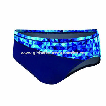 3518dadd1a China Boy's swimming trunks from Quanzhou Manufacturer: LRX Costume ...