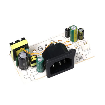 China 24W open frame power supply SMPS Industrial for from Dongguan ...