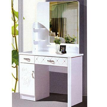 Pleasing Environmental Paint Modern Dressing Table Desk And Chair Short Links Chair Design For Home Short Linksinfo