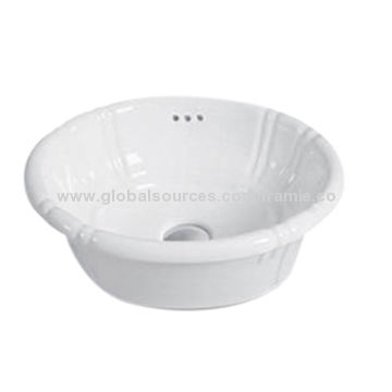 vessel sinks for sale triangle victoria vessel sink china with hot sale in usa market and north american