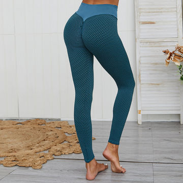 Leggins Sport Women Fitness Seamless Leggings For Sportswear Tights Woman DM
