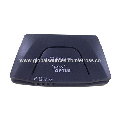 China Voice box original RL302 GSM fixed wireless terminal