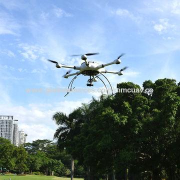 Commander dronex pro idealo et avis drone parrot jungle