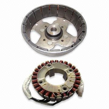 3kw permanent magnet generatoralternatormotor digital inverter generatoralternatormotor china generatoralternatormotor solutioingenieria Choice Image