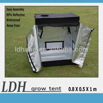 China Small Indoor Grow Tents & Small Indoor Grow Tents | Global Sources