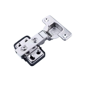 China Kitchen cabinet hinge from Dongguan Wholesaler ...