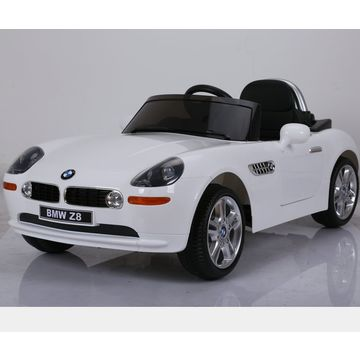 China Bmw Z8 Ride On Car Electric Ride On Car From Shenzhen