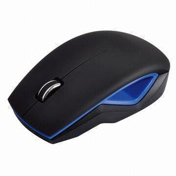 ACROX WIRELESS MOUSE TREIBER WINDOWS 7